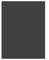 Sneaker Retter Logo